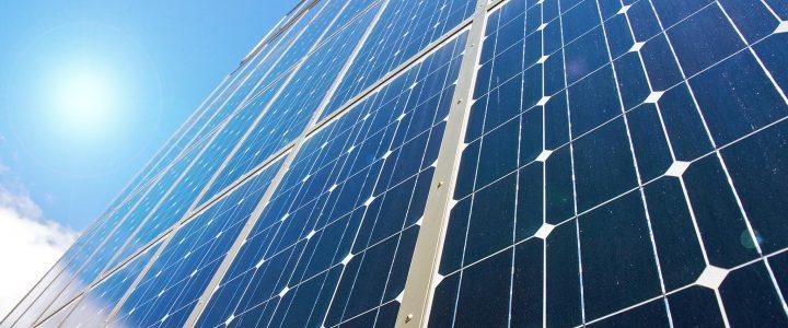 Was sagt ein Physiker zur Energiewende?