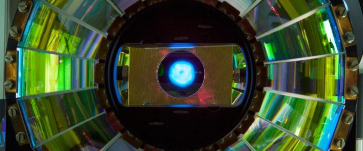 Superlaser – Grundlagen, Entwicklungen und Anwendungen